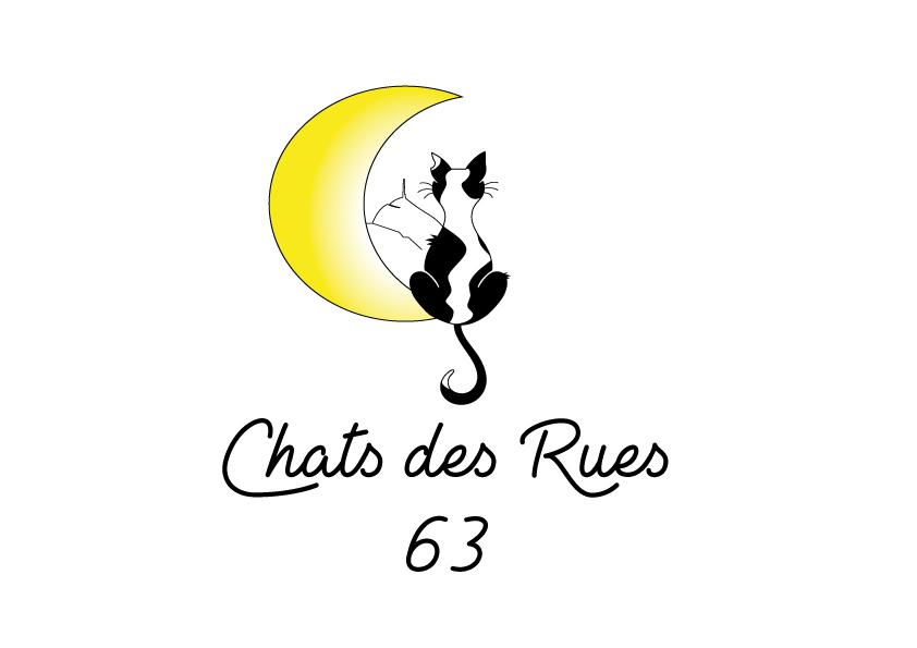 Chat-des-Rues63-V